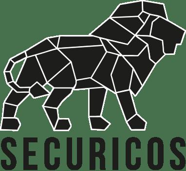 securicos-beveiliging.nl